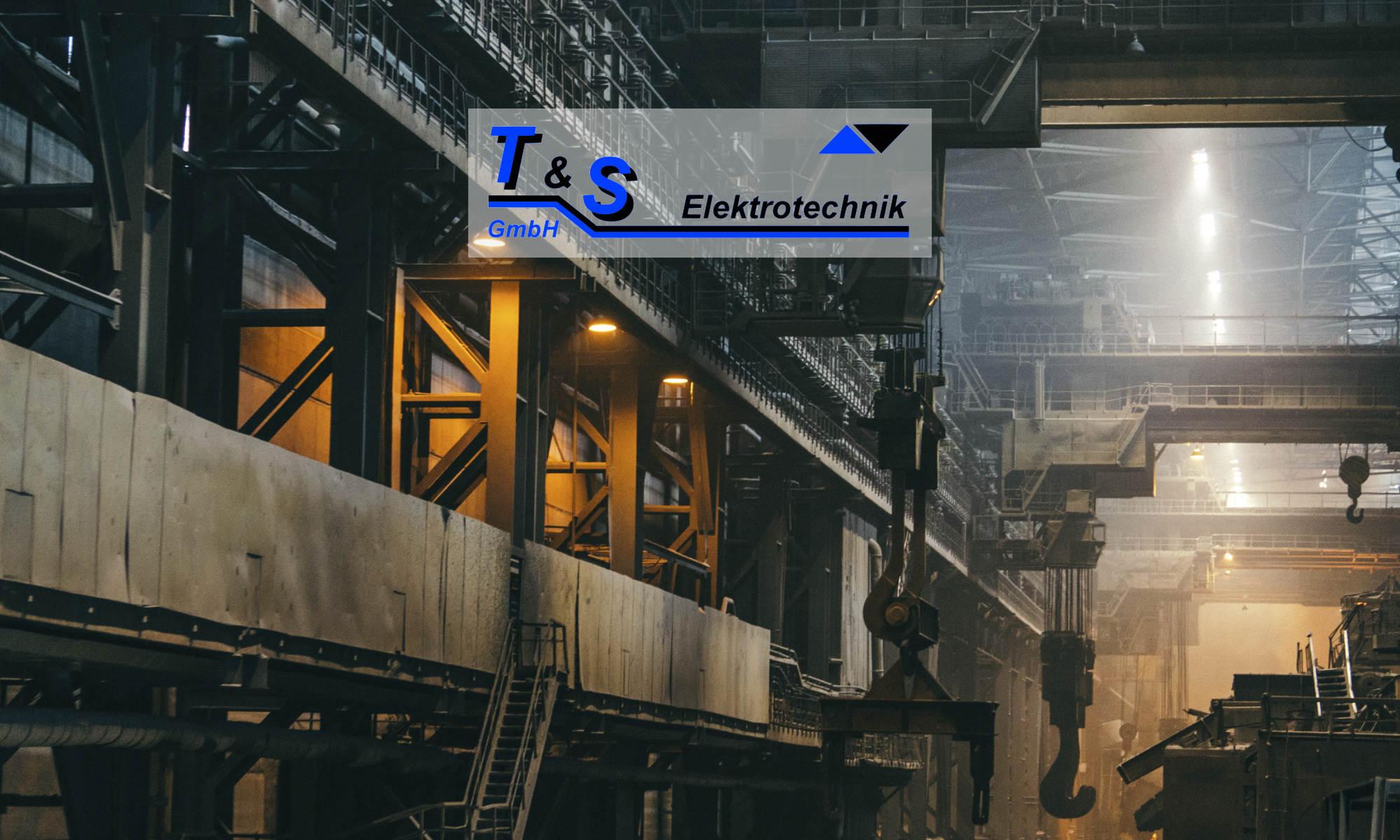 T&S Elektrotechnik GmbH